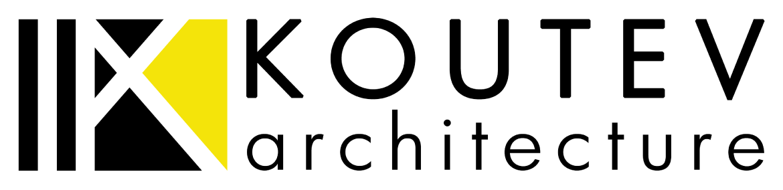 Agence Koutev Architecture